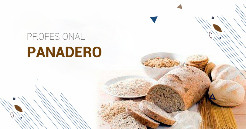 profesional-panadero