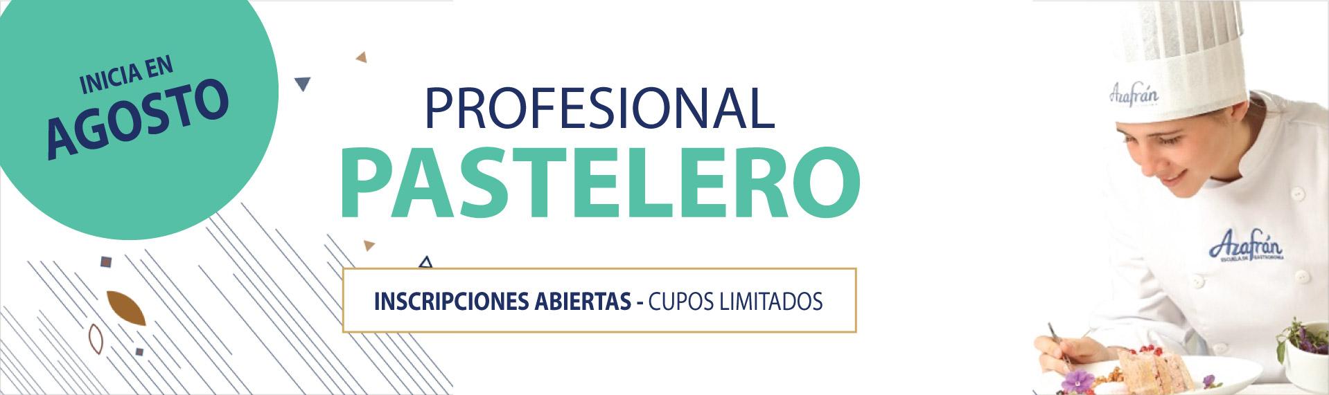 Profesional-Pastelero-Web