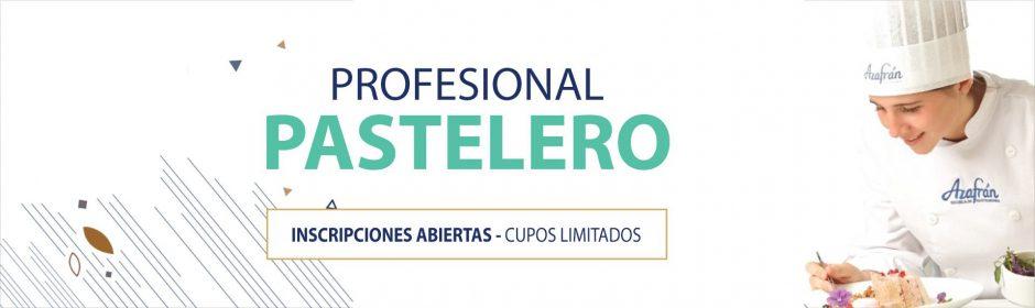 Profesional-Pastelero-Web_Ago 2019