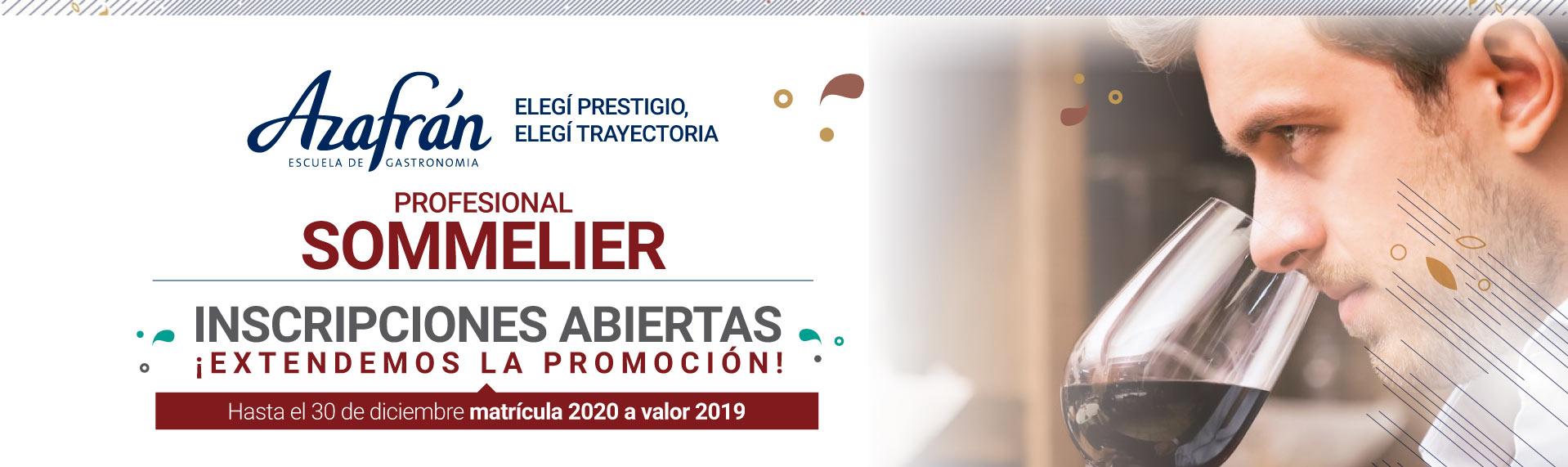 Slide web sommelier_promo dic