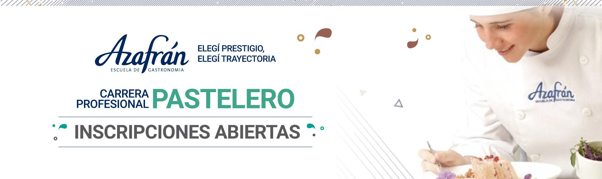 SlidePastelero2020