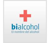 bialcohol