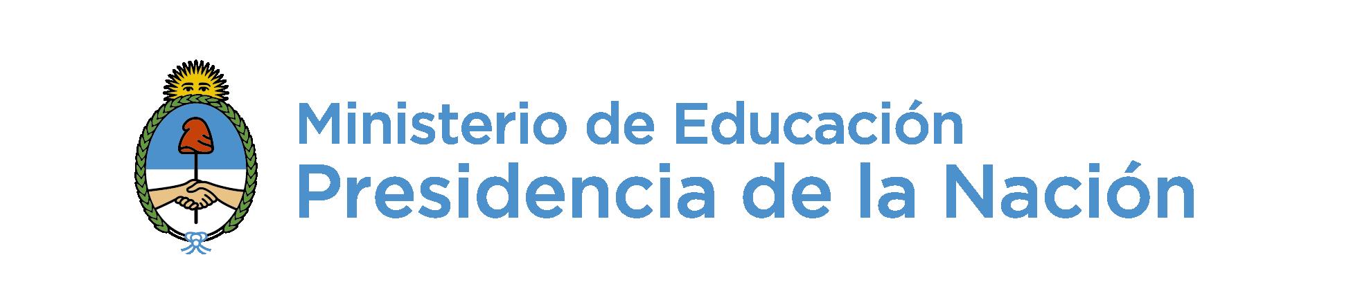 logo-med-2017-01-5970b2893f72a