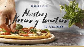 pizzero-sin-fecha
