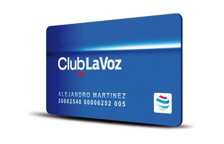 club-la-voz-logo
