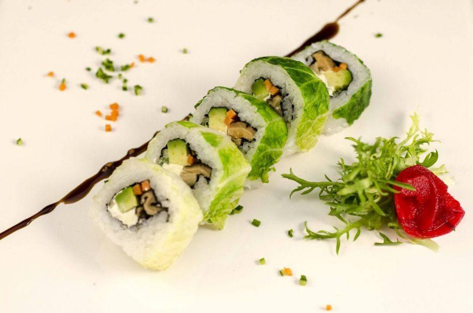 foto 5_sushi