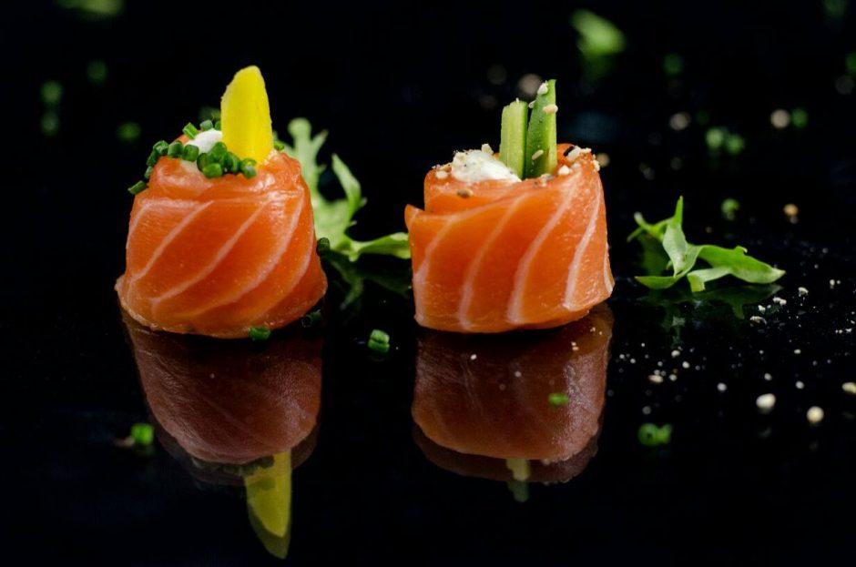 foto 6_sushi
