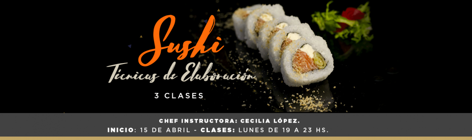 sushi - web