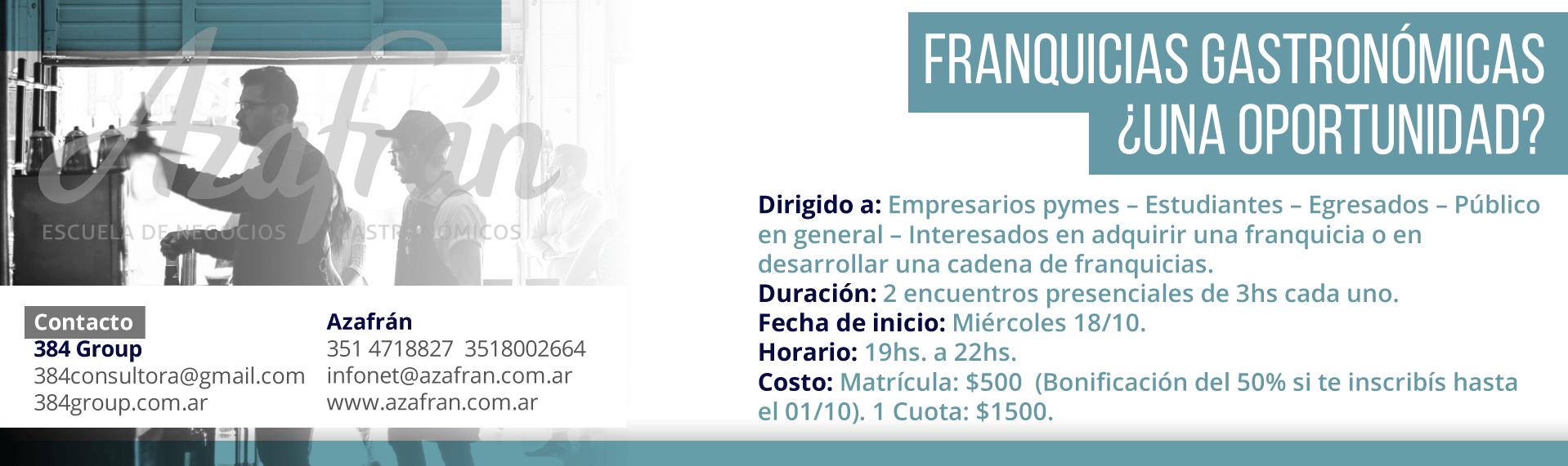 franquicias.fw