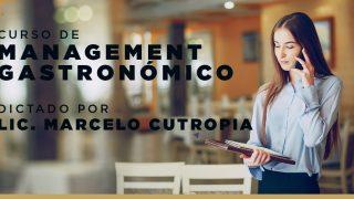 managemente3