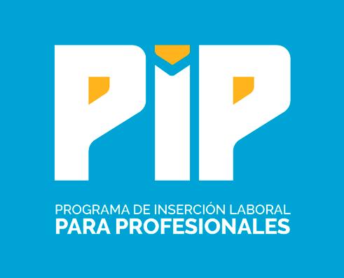 PIP_banner