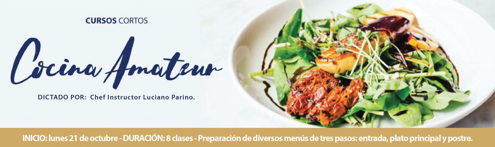 Cocina-Web-Fecha-Nueva Final