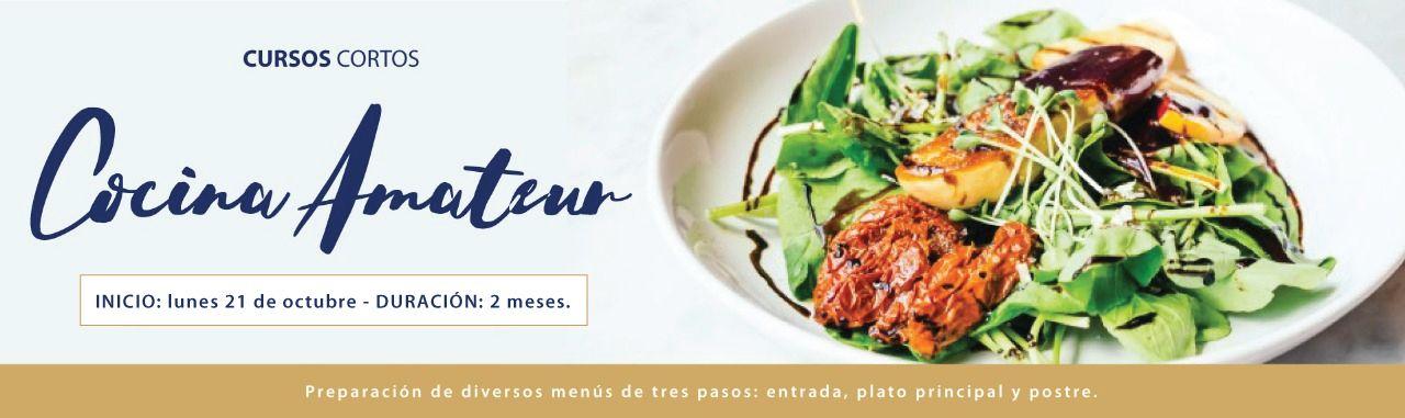 Cocina-Web-Fecha-Nueva