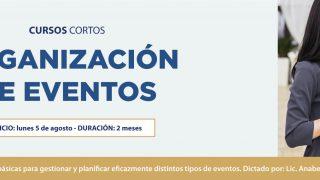 OrgEventos-Web_OK