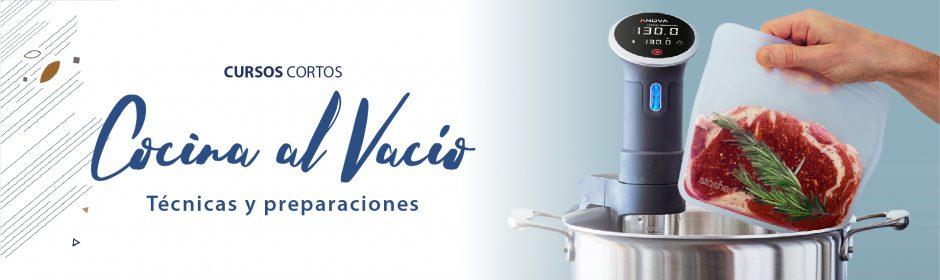 Conica-Al-Vacio-03 (1)