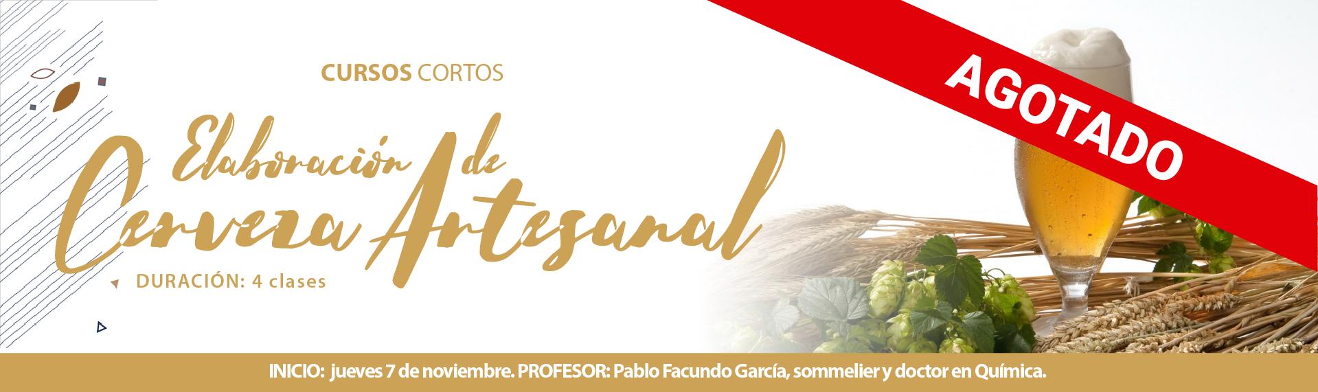 CervezaArtesanal-3 AGOTADO-02
